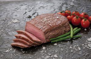 قیمت گوشت شترمرغ امروز