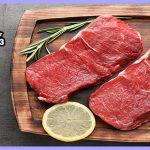 پخش گوشت شتر مرغ با قیمت مناسب