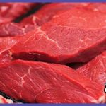 قیمت خرید گوشت شترمرغ پاسداران