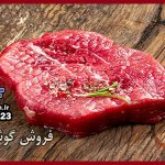 قیمت خرید گوشت شترمرغ فرمانیه
